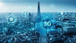 Suuraa 5G fi networkii agarsiisu