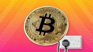 bbc sárkányok den bitcoin kereskedő