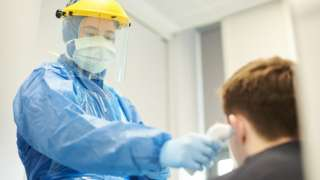coronavirus-testing.