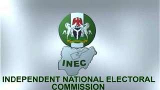 aworan idanimọ INEC