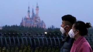 တရုတ် ဗိုင်းရပ်စ်
