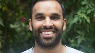 Samir Ibrahim