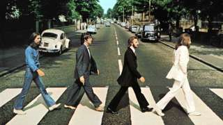Beatles-AbbeyRoad-index-Reuters-AppleCorps.jpg
