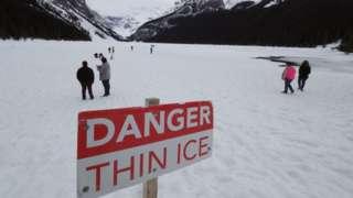 icewarning