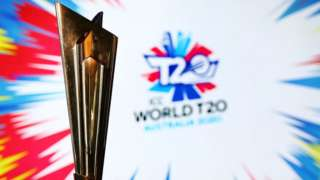 क्रिकेट, भारत, वर्ल्डकप