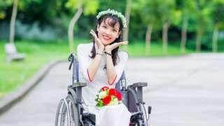 Kim Vân