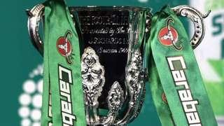 EFL Cup