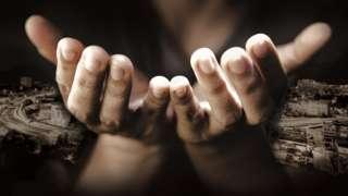 Faith promotional image