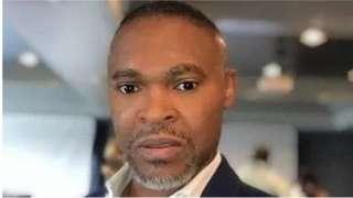 Michael Usifo Ataga murder case: