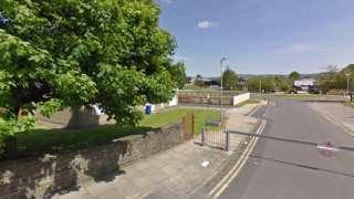 South Craven School