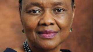 Hlengiwe Mkhize passed away: Prof Hlengiwe Buhle Mkhize husband, profile former Minister of Higher Education in of South Africa wey die