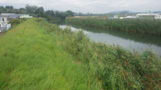 River Brit