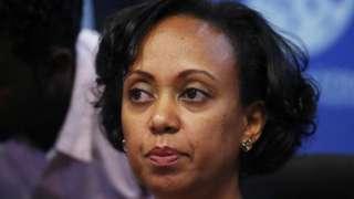 Dr Liyaa Taadesaa