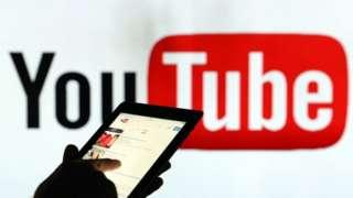 유튜브와 같은 SNS에는 여러 간접광고 콘텐츠가 올라온다