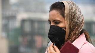 પ્રદૂષણ
