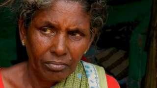 சாத்தான்குளம்: இறந்தவரின் தாய் தொடர்ந்த வழக்கில் உயர் நீதிமன்றம் புதிய உத்தரவு