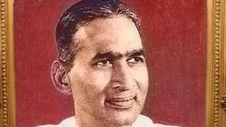 యలవర్తి నాయుడమ్మ Yelavarthy Nayudamma