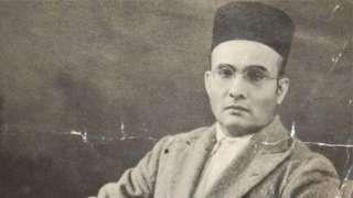 http://savarkar.org/