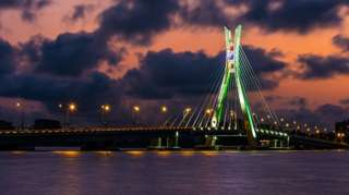 "UK Travel list: Nigeria dey ""Amber"" zone for Britain new travel restriction"