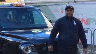 Sheikh Haroon