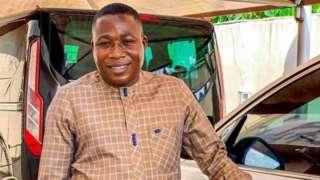 Sunday Igboho Biography: Seriki Fulani Oyo State
