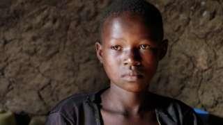 Женские обрезания в Танзании. Документальный фильм Би-би-си