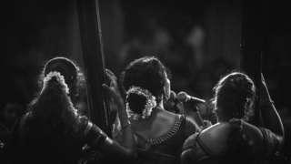 హిందుస్తానీ సంగీత ప్రపంచంలోకి తొంగి చూసిన 'మీటూ '