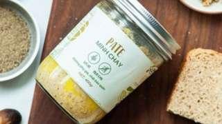 Sản phẩm pâté Minh Chay nhiễm khuẩn độc đã được thu hồi.