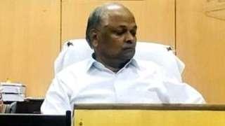 सुरेंद्र कुमार यादव
