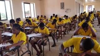 WAEC 2021 Maths expo: WAEC say General Mathematics and English Language papers leak, postpone Physics