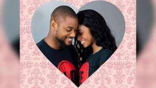 """Alexx Ekubo Wedding"": Nollywood actor 'Alex Ekubo and Fancy Acholonu marriage' date"