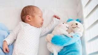 Baby - generic image