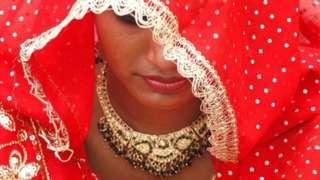 Malipo ya mahari nchini India yameshuka katika miaka ya hivi karibuni, kwa mujibu wa utafiti wa Benki ya dunia.