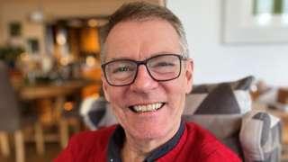 Kenneth Macartney