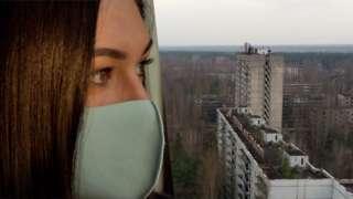 Пів життя у Чорнобилі – хто і як працює в Зоні відчуження
