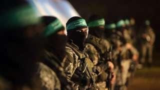 Хамас на межі банкрутства - Times