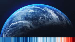 လူတွေကြောင့်ကမ္ဘာ့အပူချိန်တွေ တက်လာနေသလို ရာသီဥတု ပြောင်းလဲမှုတွေကြောင့် လူမှုဘဝတွေ ခြိမ်းခြောက်ခံနေရ