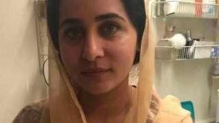 Kariimaa Balooch baduunshee kan dhagahame Dilbata darbe ture