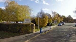 Mandeville School