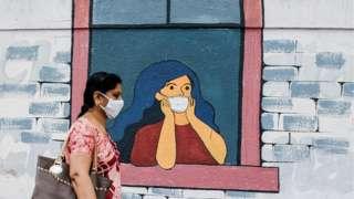 Women Rights In Sri Lanka