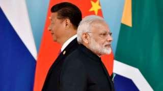भारत को चीन के साथ अपनी व्यापार नीतियां सख़्त करनी चाहिए: प्रधानमंत्री के आर्थिक सलाहकार