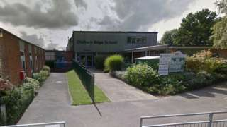 Chiltern Edge School