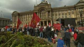 20ffa0e72b BBC Local Live  Birmingham   Black Country - BBC News