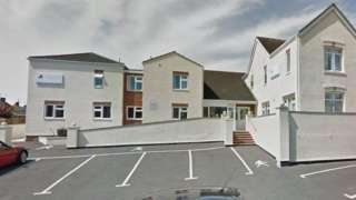 The Ferns Nursing Home, Yeovil