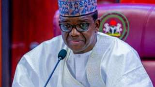 """""""Zamfara Governor dissolves cabinet"""": [Bello Matawalle] don sack all im commissioners for State Executive Council"""