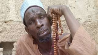 Kamaye