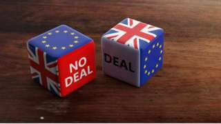 deal or no deal dice
