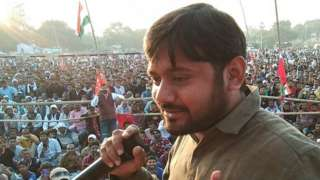 कन्हैया कुमार, बिहार विधानसभा चुनाव