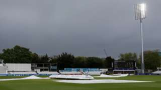 Cloud FM County Ground, Chelmsford
