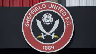 Sheffield United emblem